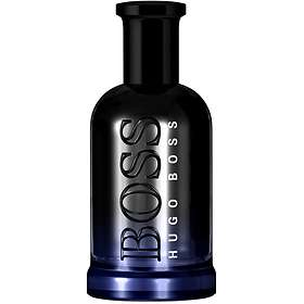 Hugo Boss Boss Bottled Night edt 100ml