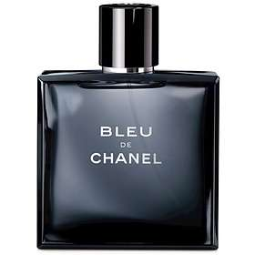 Find The Best Price On Chanel Bleu De Chanel Edt 100ml Pricespy
