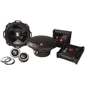 Rockford Fosgate Power T2652-S