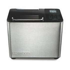 Kenwood Limited BM450