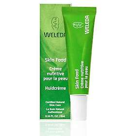 weleda skin food body lotion