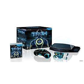 Tron Evolution - Collector's Edition