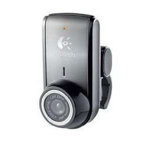 Logitech QuickCam for Notebooks Pro v.2