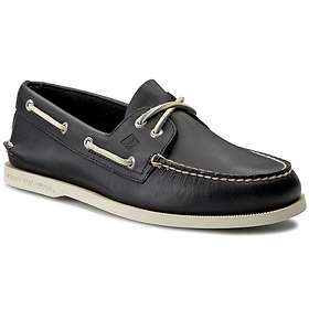 Sperry Top-Sider Authentic Original 2-Eye Boat