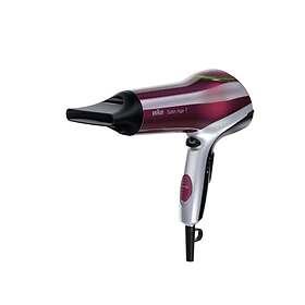 Find the best price on Braun Satin Hair 7 HD770  469ce271d801