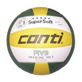 Conti Super Soft