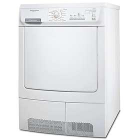 Electrolux EDH97951W (Blanc)