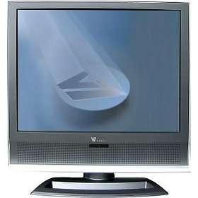 V7 LTV20H