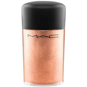 MAC Cosmetics Loose Pigment