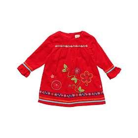 6724b771 Best pris på Me too Paprika Cord Skjørt og kjoler for barn ...