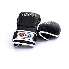 Fairtex MMA Sparring Gloves (FGV15)