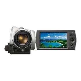 Sony Handycam DCR-SR15E