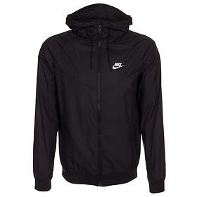 Nike Windrunner Jacket (Herr)