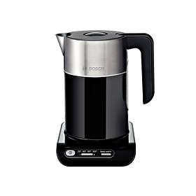 Bosch Styline Kettle 1,5L