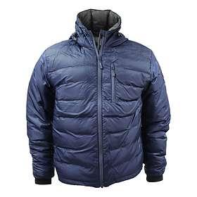 Canada Goose Lodge Hoody Jacket (Herre)