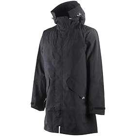 731f228e Best pris på Jotunheim Tvinde Down Jacket (Herre) Jakker ...