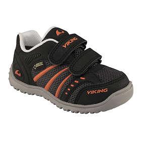 Viking Footwear Breeze GTX (Unisex)