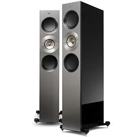 KEF Reference 103/4