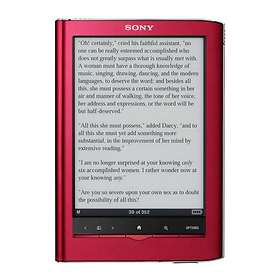 Sony PRS-650