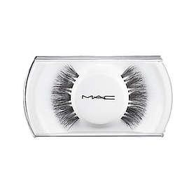 MAC Cosmetics 48 Lash
