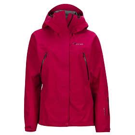 3f59690b Best pris på Marmot Spire Jacket (Dame) Jakker - Sammenlign priser ...