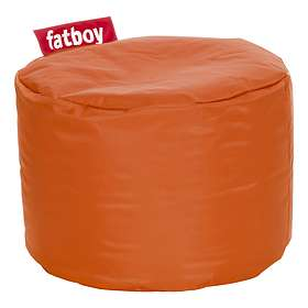 Fatboy Point