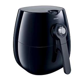 Philips Viva Collection Airfryer HD9220 2,2L