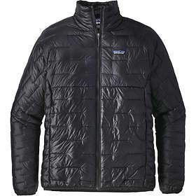 Patagonia Micro Puff Jacket (Uomo)