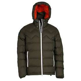 Mountain Works Nations Down Parka (Herr)