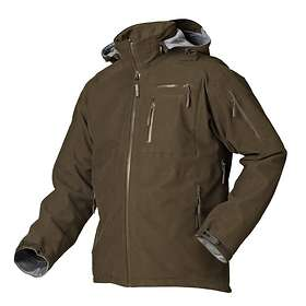bfd097eb Best pris på Skogstad Salen Down Jacket (Herre) Jakker - Sammenlign ...