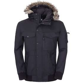 The North Face Gotham Jacket (Men's)