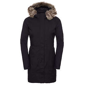 The North Face Arctic Parka (Dam)