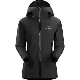 Arcteryx Beta SL Jacket (Dame)