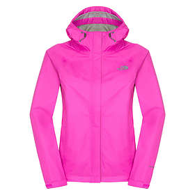 The North Face Venture Jacket (Women's)