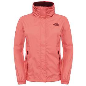 The North Face Resolve Jacket (Women's)