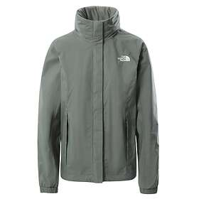 The North Face Resolve Jacket (Miesten)