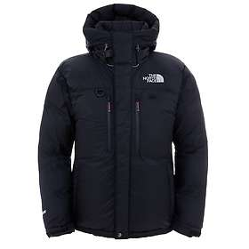 The North Face Himalayan Parka (Herr)