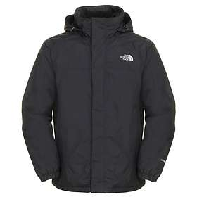 128fb731f The North Face Resolve Insulated Jacket (Men's)