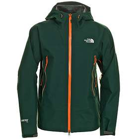 90ec497eb The North Face Point Five Jacket (Men's)