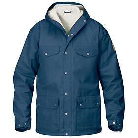 Fjällräven Greenland Winter Jacket (Herre)