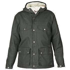 Fjällräven Greenland Winter Jacket (Dam)