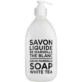 Compagnie De Provence Savon de Marseille Savon Liquid Soap 500ml