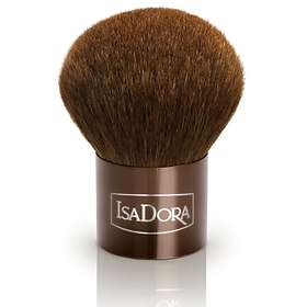 IsaDora Bronzing Body Brush