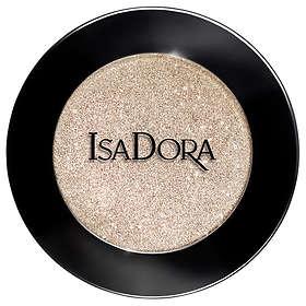 IsaDora Single Eyeshadow