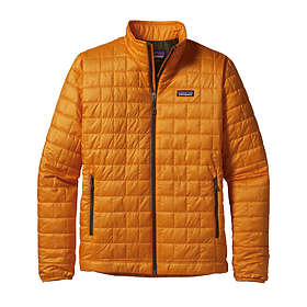 Patagonia Nano Puff Jacket (Herre)