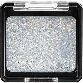 Wet n' Wild Glitter