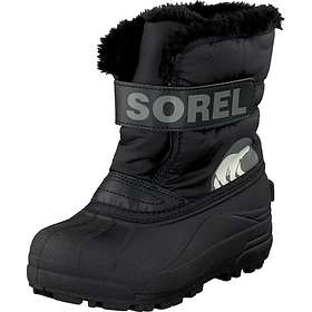 Sorel Snow Commander (Unisex)