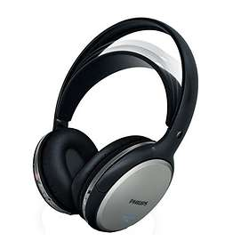 Find the best price on Philips SHC5102  3470b583df78