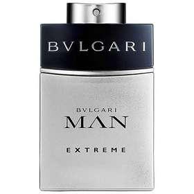 08e2621b89276 Find the best price on Roberto Cavalli Just Cavalli Gold Men edp ...