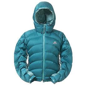 Mountain Equipment Sigma Jacket (Dame)